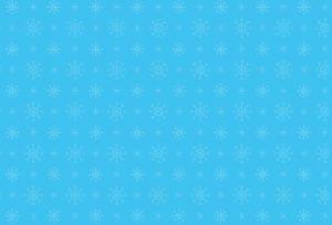 Banner-Snow-Blue-Flake-1920x1300-compressor