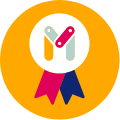 https://magrid.education/wp-content/uploads/2020/09/Icon_certificate.png
