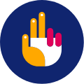 https://magrid.education/wp-content/uploads/2020/09/Icon_hand.png