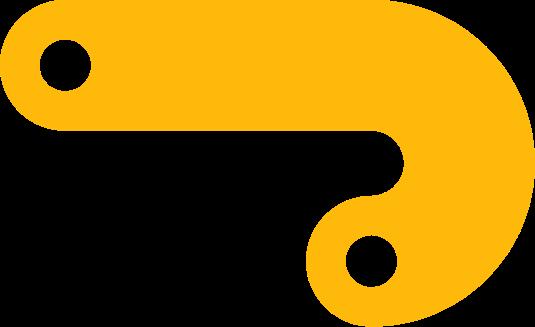 https://magrid.education/wp-content/uploads/2020/09/shape_3.png