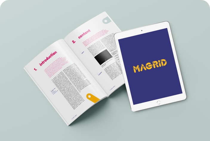 https://magrid.education/wp-content/uploads/2020/10/Untitled-design-12.png
