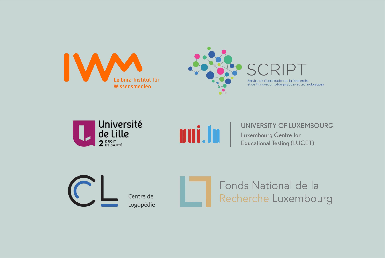 https://magrid.education/wp-content/uploads/2020/10/all-logos-background-1.jpg